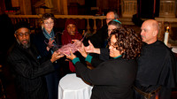 Casia_Interfaith Prayer_Dec.2012-3