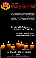 Casia_Interfaith Prayer_Dec.2012-5