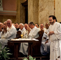 Ordination_Mike Scuderi_10_24_09-87