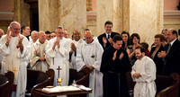 Ordination_Mike Scuderi_10_24_09-90