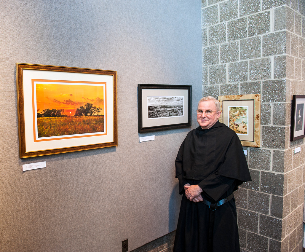 Friars Art Exhibit_Aug01_2015-5